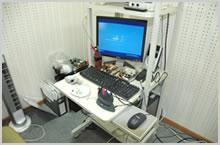 補聴器センター・ヨコハマ